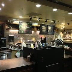 Photo taken at Starbucks by Charles H. on 6/5/2013