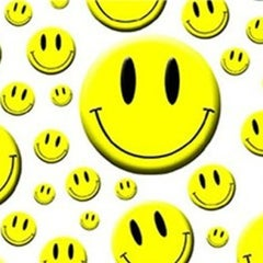 Photo taken at Yapı Kredi Bankacılık Üssü by Asuman on 7/16/2013