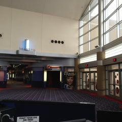 Photo taken at AMC Showplace Coon Rapids 16 by Mr. E. on 12/28/2012