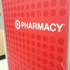 Photo taken at Target by kim r. on 12/28/2012