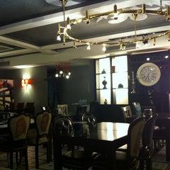 Photo taken at Joy USLUOĞLU by 🌸 Berna K. on 12/8/2012