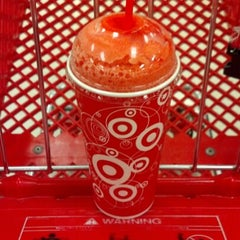 Photo taken at Target by Mike M. on 12/23/2012