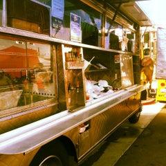 Photo taken at Phoenix Public Market by Jill B. on 9/22/2012