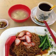 Photo taken at Restoran Mayiang Jaya by Susian K. on 8/2/2015
