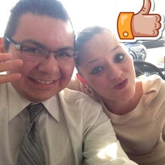 Photo taken at Corporativo Cablevision by Victor L. on 6/3/2015