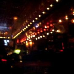 Photo taken at Simone Martini Bar & Cafe by Yvonne W. on 1/2/2013