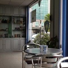 Photo taken at Pantai Bharu Holdings Sdn Bhd by Azmi X. on 10/22/2012