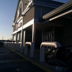 Photo taken at Wawa by Jim on 12/13/2012
