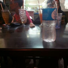 Photo taken at Restoran MZ by Naim A. on 3/7/2016