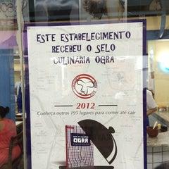 Photo taken at Galeto Lousã by Mair B. on 4/8/2014