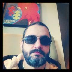 Photo taken at Starbucks by James M. on 10/25/2012