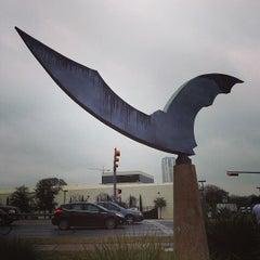 Photo taken at Nightwing by John M. on 3/9/2013