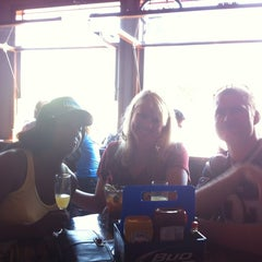 Photo taken at Mother's Saloon by Jason B. on 10/7/2012