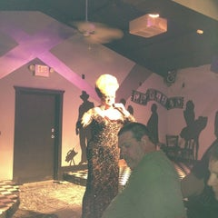 Photo taken at Garlow's by Brian P. on 6/30/2013