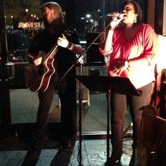 Photo taken at Parma Tavern by Juli W. on 12/2/2012