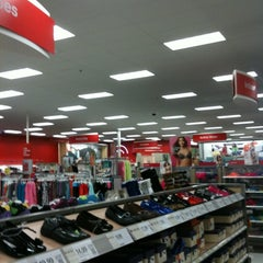 Photo taken at Target by MikesJewelry T. on 10/25/2012