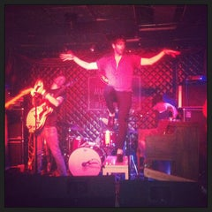 Photo taken at Star Community Bar by Wesley C. on 6/13/2013
