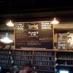 Photo taken at Founders Brewing Co. by Jason N. on 5/27/2013
