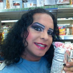 Photo taken at Walgreens by Wendy K. on 10/12/2012