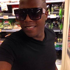 Photo taken at Publix by D'andre B. on 10/13/2014