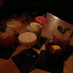 Photo taken at PDT (Please Don't Tell) by Lillian L. on 3/2/2013