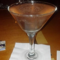 Photo taken at Main St Grille by Jennifer B. on 1/10/2013