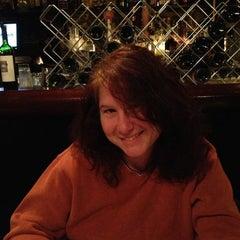 Photo taken at Schlesinger's Steak House by John Z. on 2/18/2013