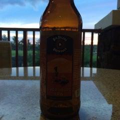 Photo taken at Hilton Grand Vacations Kohala Suites at Waikoloa Beach Resort by Luke W. on 6/17/2015