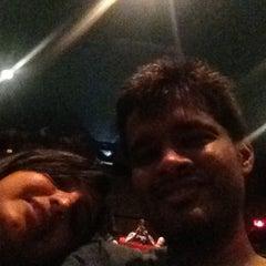 Photo taken at Regal Cinema by Diksha B. on 6/21/2013