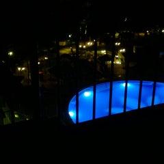 Photo taken at Ko Olina Resort by Nicholas O. on 6/20/2013