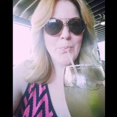 Photo taken at Tito's Mexican Restaurant by Lisa H. on 5/3/2015
