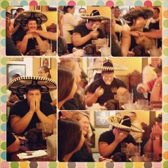 Photo taken at Tito's Mexican Restaurant by Lisa H. on 9/28/2014