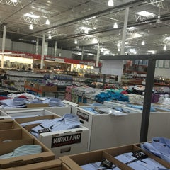 Photo taken at Costco by Edco L. on 3/18/2013
