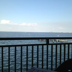 Photo taken at The Grand Marlin by Melissa W. on 10/26/2012