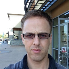 Photo taken at Great Clips by Brydon on 9/29/2012