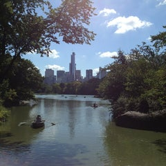Photo taken at Central Park - Pat Hoffman Friedman Playground by Дана Б. on 9/13/2013