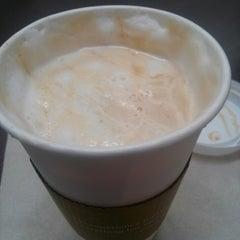 Photo taken at Starbucks by Keith G. on 7/12/2014