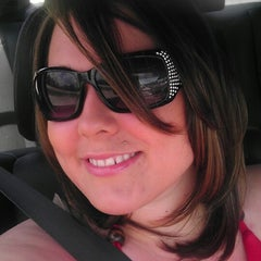 Photo taken at ULTA Beauty by Jenann R. on 5/17/2013