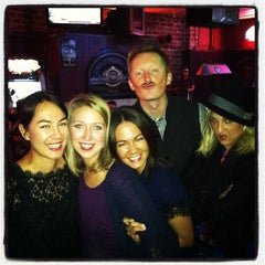 Photo taken at Angelo's by Sean M. on 11/24/2012