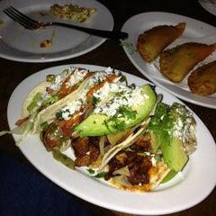 Photo taken at El Toro Blanco by Maya B. on 12/28/2012