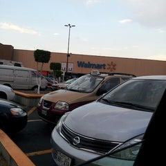Photo taken at Walmart by Jonathan C. on 3/30/2013