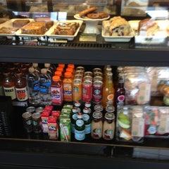 Photo taken at Starbucks by Nick K. on 11/6/2012