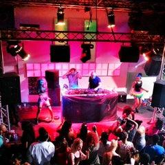 Photo taken at Club Starzz by Irvin R. N. on 1/2/2013
