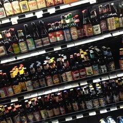 Photo taken at Potomac Gourmet Market by Jak H. on 5/23/2013