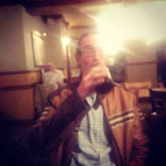 Photo taken at The Sir William De Wessyngton (Wetherspoon) by Neil S. on 8/20/2015