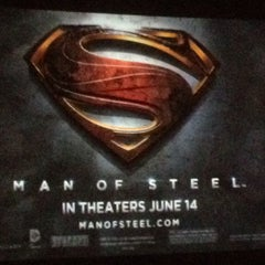 Photo taken at Carmike 10 by Jeff C. on 6/16/2013