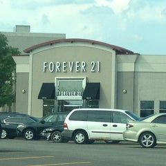 Photo taken at Oakland Mall by Rick R. on 7/17/2013