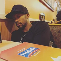 Photo taken at IHOP by Shaffer on 10/25/2015