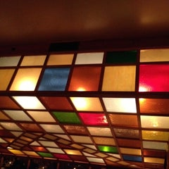 Photo taken at Le Valois by André P. on 11/6/2012