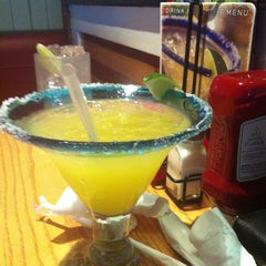 Photo taken at Chili's Grill & Bar by Kia B. on 5/25/2013